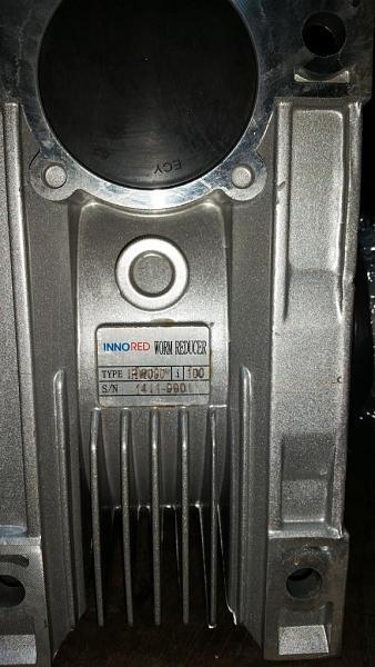 Название: ROTATOR INNO RED 100.jpg Просмотров: 1008  Размер: 39.3 Кб
