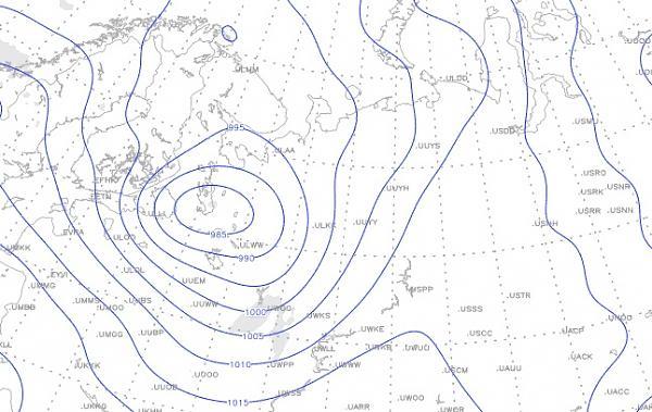 Нажмите на изображение для увеличения.  Название:циклон.jpg Просмотров:2 Размер:106.7 Кб ID:244711