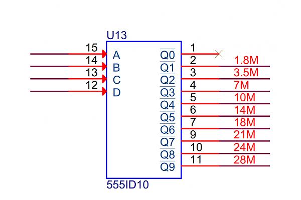 Нажмите на изображение для увеличения.  Название:id10.png Просмотров:0 Размер:63.6 Кб ID:244733