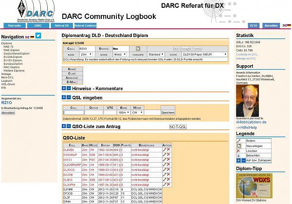 Нажмите на изображение для увеличения.  Название:DARC.jpg Просмотров:30 Размер:254.8 Кб ID:244746