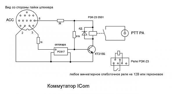 Нажмите на изображение для увеличения.  Название:PTT ICom.JPG Просмотров:25 Размер:74.9 Кб ID:244824