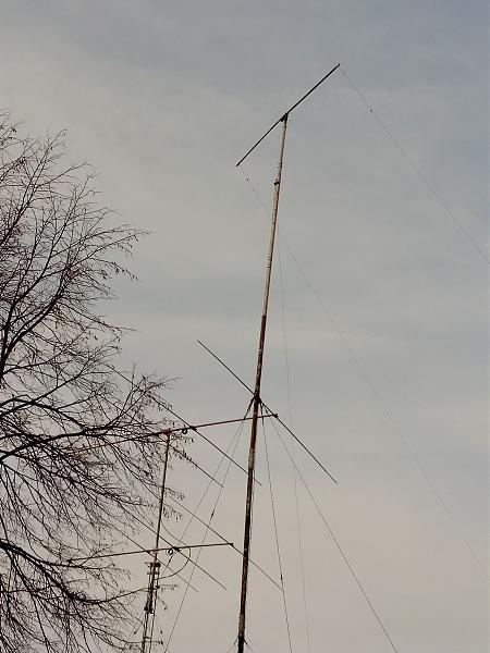 Нажмите на изображение для увеличения.  Название:Wire Yagi40m.jpg Просмотров:4 Размер:920.8 Кб ID:244882