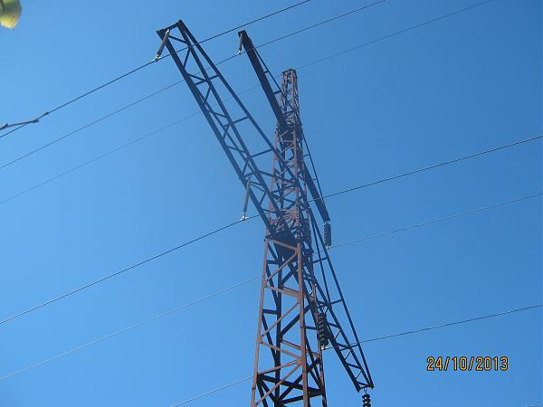 Нажмите на изображение для увеличения.  Название:Хадыженск 2013 131.jpg Просмотров:0 Размер:414.4 Кб ID:244935