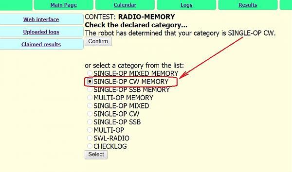 Нажмите на изображение для увеличения.  Название:SubmitLog_R-Memory.jpg Просмотров:1 Размер:103.2 Кб ID:244941