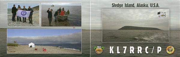Нажмите на изображение для увеличения.  Название:Sledge.jpg Просмотров:30 Размер:290.3 Кб ID:245027