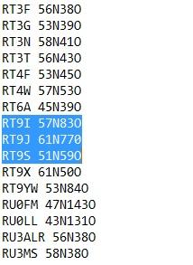 Название: RAEM-2015-initial.jpg Просмотров: 672  Размер: 31.3 Кб