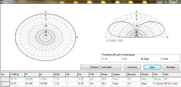Нажмите на изображение для увеличения.  Название:Реал. земля.JPG Просмотров:2 Размер:97.4 Кб ID:245216