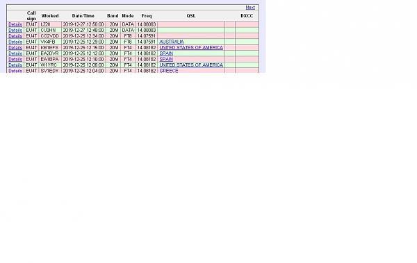 Нажмите на изображение для увеличения.  Название:TQSL.JPG Просмотров:16 Размер:66.2 Кб ID:245225
