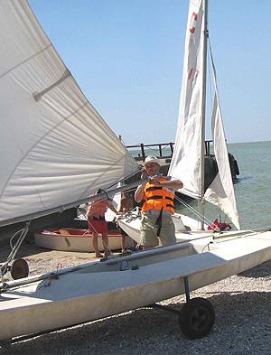 Название: sail5.jpg Просмотров: 365  Размер: 57.6 Кб