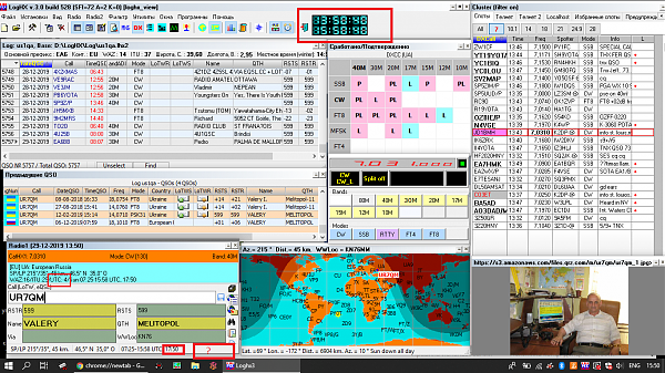 Нажмите на изображение для увеличения.  Название:Снимок экрана (473).png Просмотров:17 Размер:296.8 Кб ID:245375