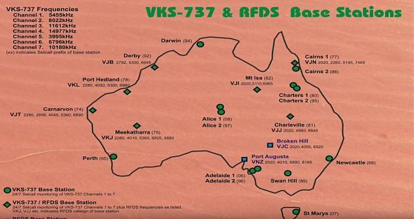 Нажмите на изображение для увеличения.  Название:vks-737bs.jpg Просмотров:16 Размер:91.8 Кб ID:245605