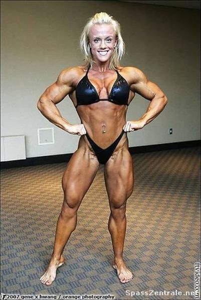 Нажмите на изображение для увеличения.  Название:female_bodybuilders_03.jpg Просмотров:2 Размер:70.9 Кб ID:245658
