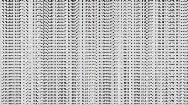 Нажмите на изображение для увеличения.  Название:adif1.jpg Просмотров:3 Размер:315.7 Кб ID:245884