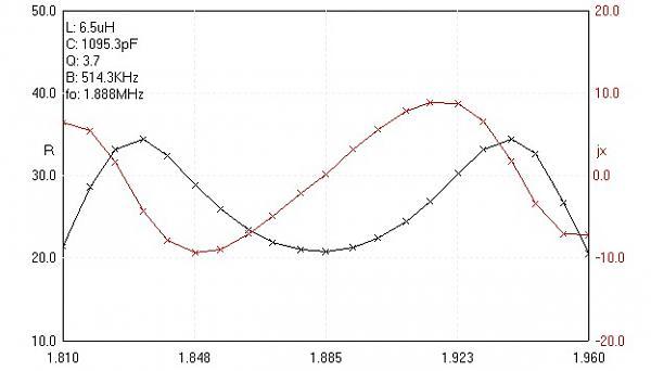 Нажмите на изображение для увеличения.  Название:YL2QN X.jpg Просмотров:1 Размер:30.5 Кб ID:246025