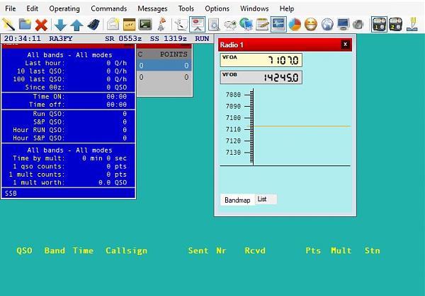 Нажмите на изображение для увеличения.  Название:dx_log.JPG Просмотров:1 Размер:65.7 Кб ID:246033