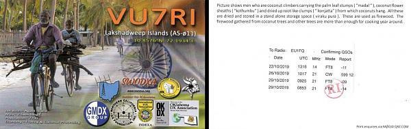 Нажмите на изображение для увеличения.  Название:VU7RI.jpg Просмотров:40 Размер:143.0 Кб ID:246056