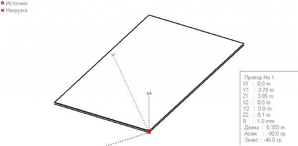Нажмите на изображение для увеличения.  Название:Ра.jpg Просмотров:6 Размер:30.3 Кб ID:246179
