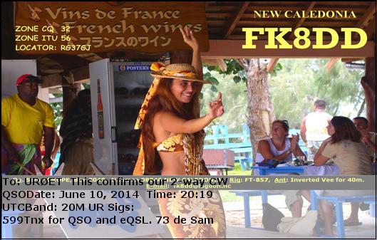 Название: FK8DD_20140610_2019_20M_CW.jpg Просмотров: 80  Размер: 46.6 Кб