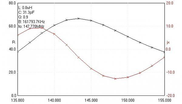 Нажмите на изображение для увеличения.  Название:RZ6FE Z.jpg Просмотров:0 Размер:29.0 Кб ID:246211