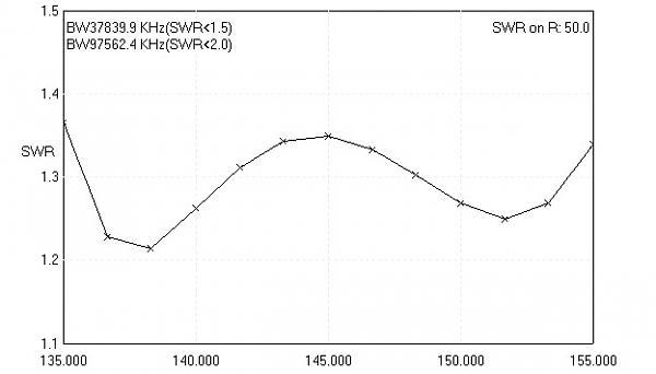 Нажмите на изображение для увеличения.  Название:RZ6FE S .jpg Просмотров:1 Размер:23.3 Кб ID:246212