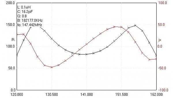 Нажмите на изображение для увеличения.  Название:RZ6FE XZ.jpg Просмотров:1 Размер:31.2 Кб ID:246222