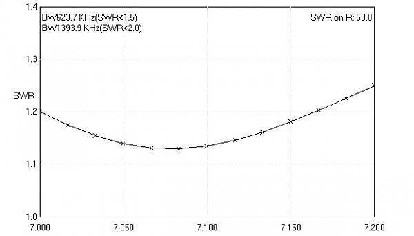 Нажмите на изображение для увеличения.  Название:RN3QKG 40.jpg Просмотров:3 Размер:20.9 Кб ID:246242