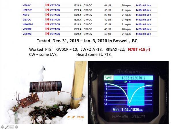 Нажмите на изображение для увеличения.  Название:DXEXP2.png Просмотров:14 Размер:998.4 Кб ID:246465