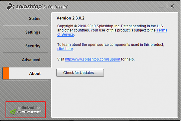 Нажмите на изображение для увеличения.  Название:Optimized for GeForce2.png Просмотров:5 Размер:61.7 Кб ID:246539