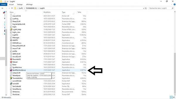 Нажмите на изображение для увеличения.  Название:SpotMachineServer.jpg Просмотров:13 Размер:145.1 Кб ID:246568