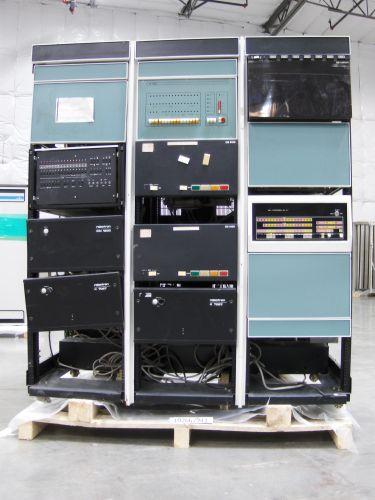 Название: Электроника 100-25.jpg Просмотров: 608  Размер: 34.5 Кб