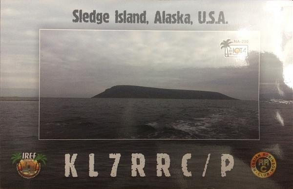Нажмите на изображение для увеличения.  Название:KL7RRC_p.JPG Просмотров:1 Размер:653.8 Кб ID:246676