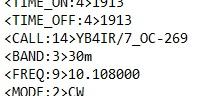 Название: oc269.jpg Просмотров: 304  Размер: 13.3 Кб