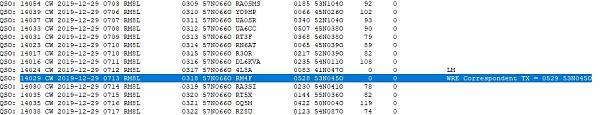 Нажмите на изображение для увеличения.  Название:RAEM-1.JPG Просмотров:17 Размер:74.3 Кб ID:246804
