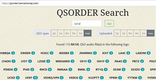Нажмите на изображение для увеличения.  Название:QSOrder.JPG Просмотров:27 Размер:73.7 Кб ID:246809