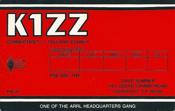 Нажмите на изображение для увеличения.  Название:K1ZZ-eyeball-QSL-1993-1s.jpg Просмотров:1 Размер:227.5 Кб ID:246866