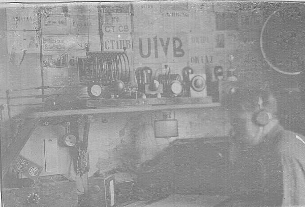 Нажмите на изображение для увеличения.  Название:U1VB 1935.jpg Просмотров:2 Размер:193.3 Кб ID:246887
