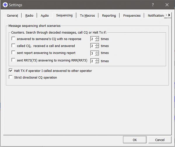 Нажмите на изображение для увеличения.  Название:JTDX-sequencing.PNG Просмотров:7 Размер:20.9 Кб ID:247015
