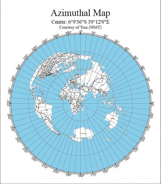 Нажмите на изображение для увеличения.  Название:z-azimutmap.jpg Просмотров:5 Размер:336.9 Кб ID:247290