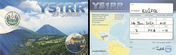 Нажмите на изображение для увеличения.  Название:YS1RR.jpg Просмотров:39 Размер:126.7 Кб ID:247692