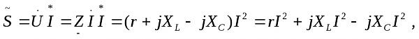 Нажмите на изображение для увеличения.  Название:img-47Pwrm.png Просмотров:1 Размер:8.3 Кб ID:247708