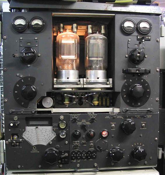 Нажмите на изображение для увеличения.  Название:1, 4 кВт передатчик AS60-front.jpg Просмотров:12 Размер:197.8 Кб ID:247793