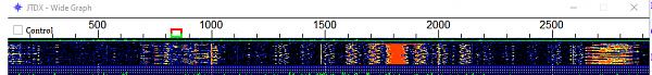 Нажмите на изображение для увеличения.  Название:ur5wa.png Просмотров:13 Размер:38.0 Кб ID:247821