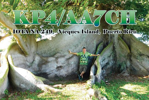 Нажмите на изображение для увеличения.  Название:KP4_AA7CH.jpg Просмотров:8 Размер:1.20 Мб ID:247827