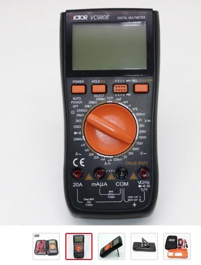 Название: VC9808+.jpg Просмотров: 166  Размер: 48.0 Кб
