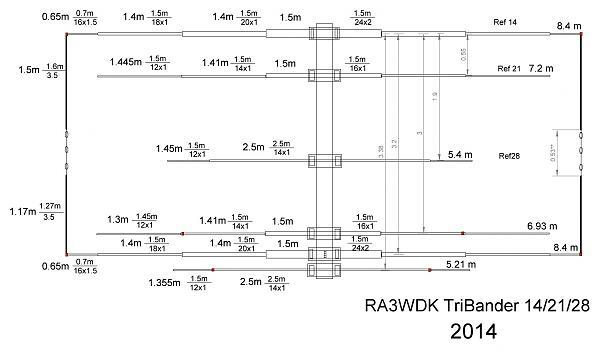 Нажмите на изображение для увеличения.  Название:WDK222S.jpg Просмотров:3 Размер:150.9 Кб ID:248209
