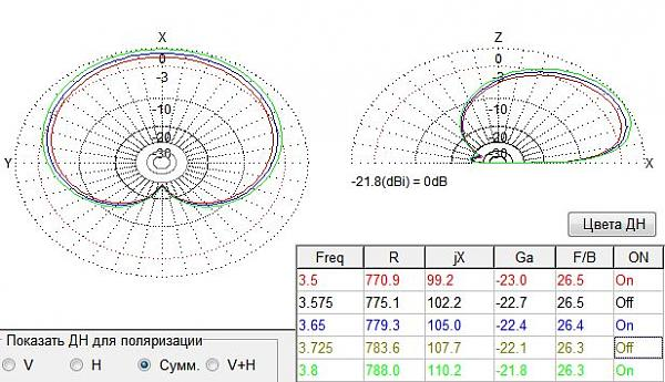 Нажмите на изображение для увеличения.  Название:2.JPG Просмотров:1 Размер:65.2 Кб ID:248450