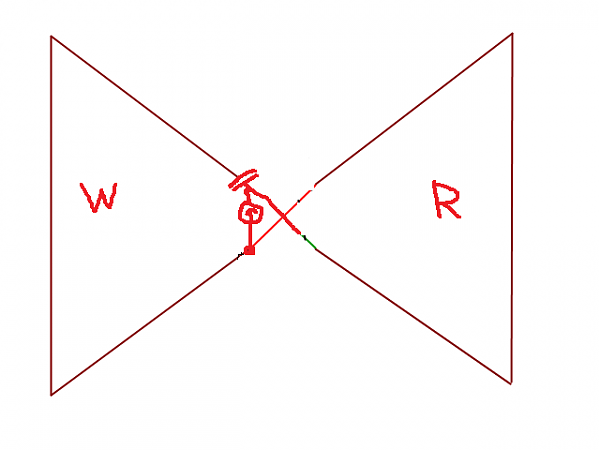 Нажмите на изображение для увеличения.  Название:2XDelta_switching333.png Просмотров:0 Размер:12.6 Кб ID:248703