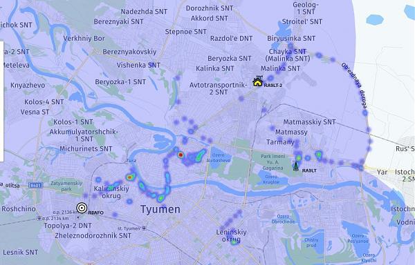 Нажмите на изображение для увеличения.  Название:DMR_Tyumen_Feb2020big.JPG Просмотров:6 Размер:108.8 Кб ID:248739