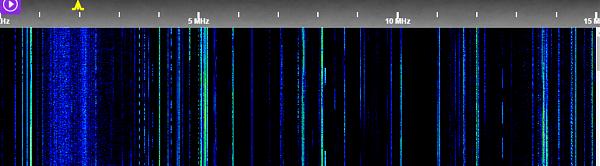 Нажмите на изображение для увеличения.  Название:SDR_160_2.png Просмотров:3 Размер:415.7 Кб ID:248750
