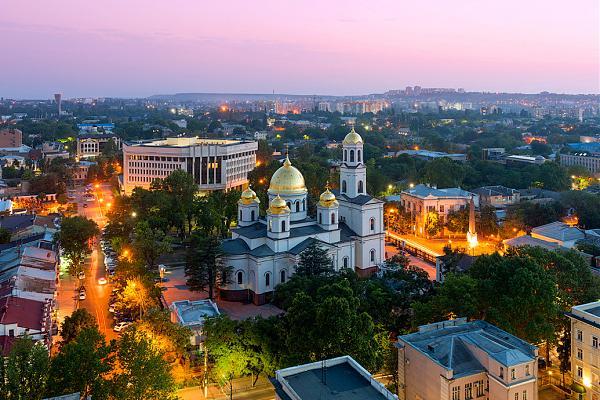 Нажмите на изображение для увеличения.  Название:simferopol-1.jpg Просмотров:6 Размер:570.0 Кб ID:248804